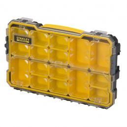 Fatmax® Modular Organizer