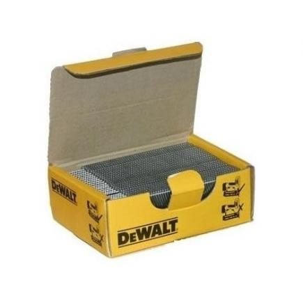 18-Gauge Brads DPN1850PP-XJ Nailer Compatible- Galvanized