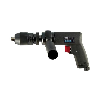 Drill (13 mm)