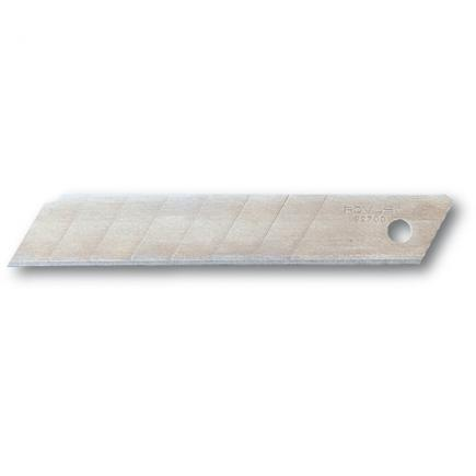 Spare blades (100 pcs)