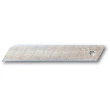 Spare blades (50 pcs.)