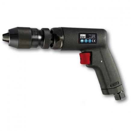 Drill (10 mm)