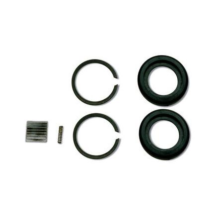 "Spare parts kit for 1/4"" ratchet"