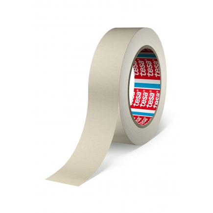 Paper Masking Tape for Professional Use
