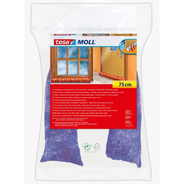 tesa alluminium refill roll for aluminium comfort door. Black Bedroom Furniture Sets. Home Design Ideas