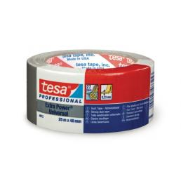 Extra Power® Universal American Duct Tape - Silver
