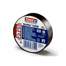PVC Electrical Insulation Professional Tape - Black