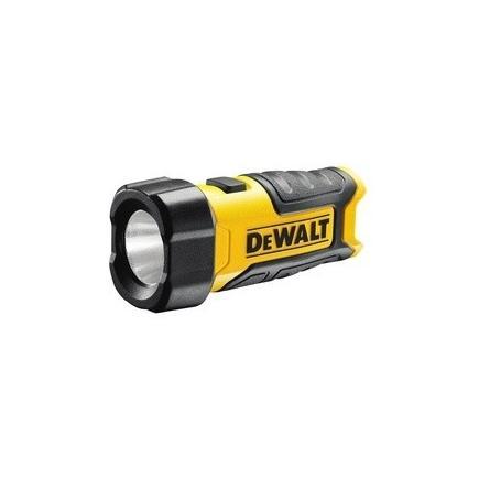 7.2V LED Flashlight