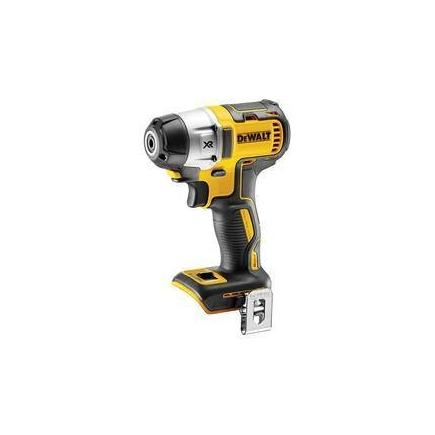 18V XR Li-Ion Brushless 3 Speed Impact Driver - Bare Unit