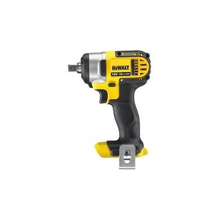 18V XR Li-Ion Compact Impact Wrench - Bare Unit