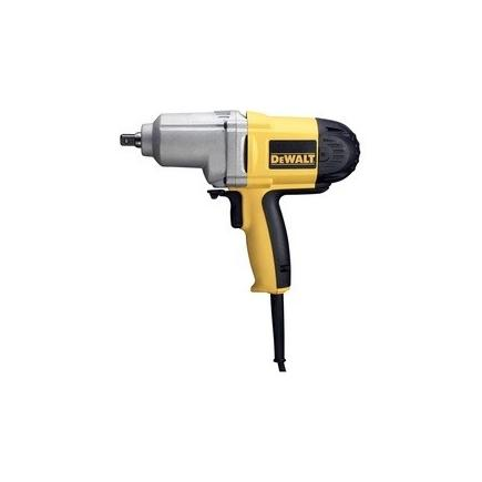 "Impact Wrench 1-2"" Drive"