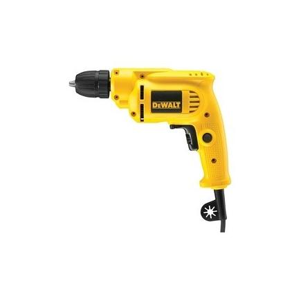 10mm Rotary Drill 550W. with keyless chuck