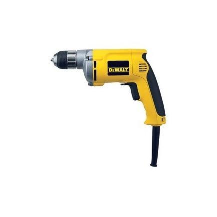 Rotatory Drill 675W 4000 RpM