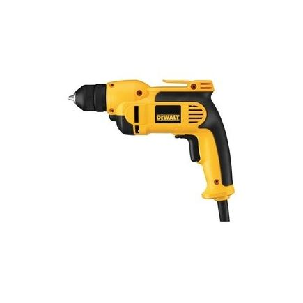 Rotary drill 701W