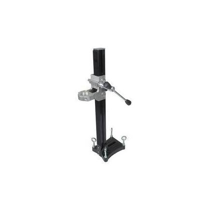 Small drilling stand 53mm collar