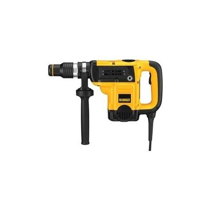 SDS-max combination hammer 6kg 40mm