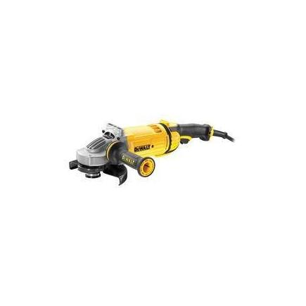 Angle Grinder 2400W 180mm