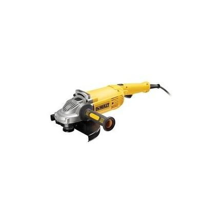 Angle Grinder 2200W 230mm
