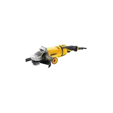 Angle Grinder 2600W 230mm
