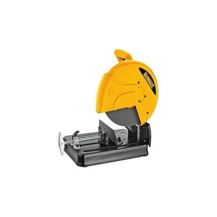 Abrasive Chop Saw 2200W 3800 RpM 355mm