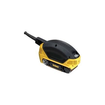 Compact Bel Sander 600W 64x356mm