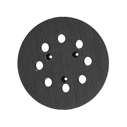 Orbit Sander Disc Pad 150mm for DW443-QS