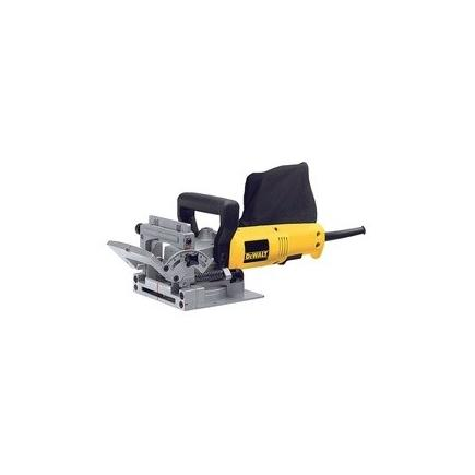 Biscuit Jointer 600W