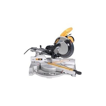 Electronic MIter Saw 1600W 216mm