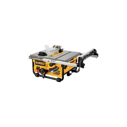Lightweight Table Saw 1850W 250mm