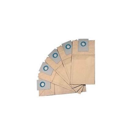 Filter Bags for D27901-D27902-D27902M (5pcs)