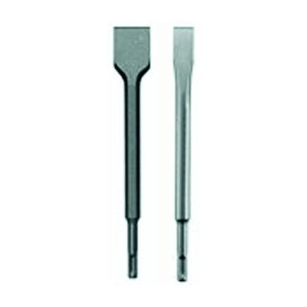 SDS-Plus Chisel - Flat, 20x250mm