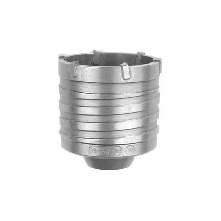 SDS-Plus Core Drill
