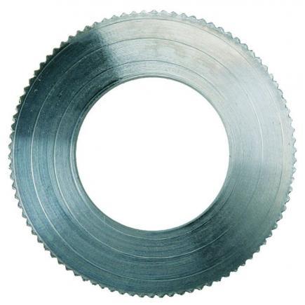 Insert Ring for Circular Saw Blade