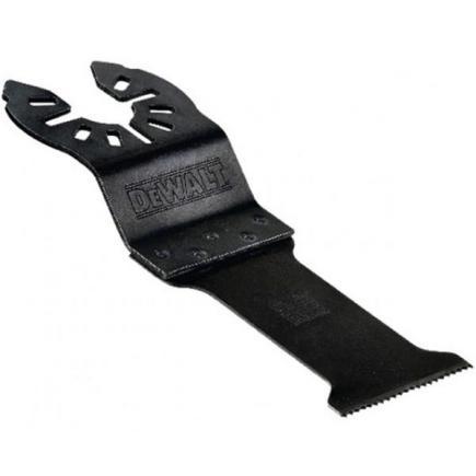 Multi Tool Blade - Plunge Cuts