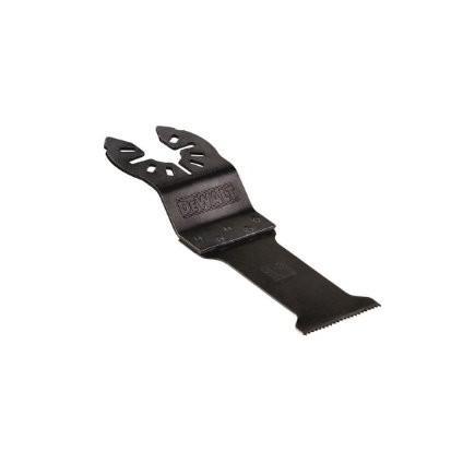Multi Tool Blade 31x43mm - Plunge Cuts (5 pcs)