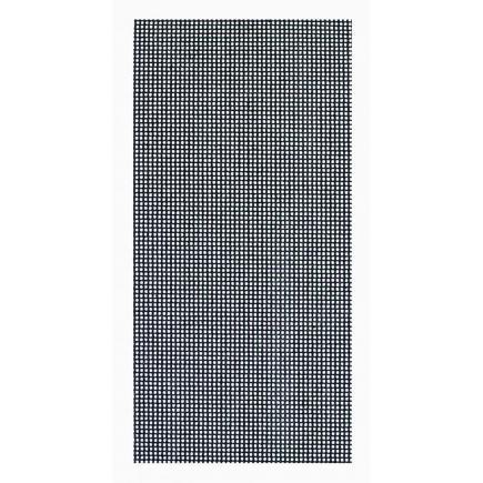 Mesh Sanding Sheet for Orbit Sander 125mm