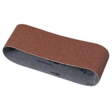 Sanding Belt - 64mm for D26480