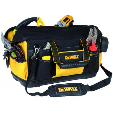 Waterproof Toolbag 50x30x31cm