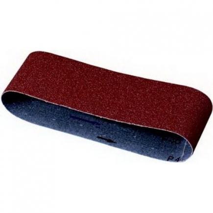 Sanding Belt 533x75mm