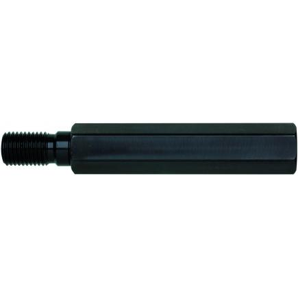 Extension Rod for Wet Core Drlling