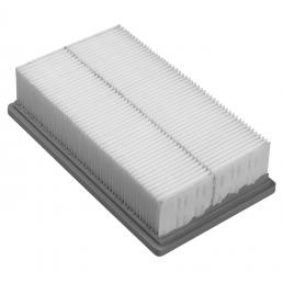 Replacement Filter for D27902-D27902M