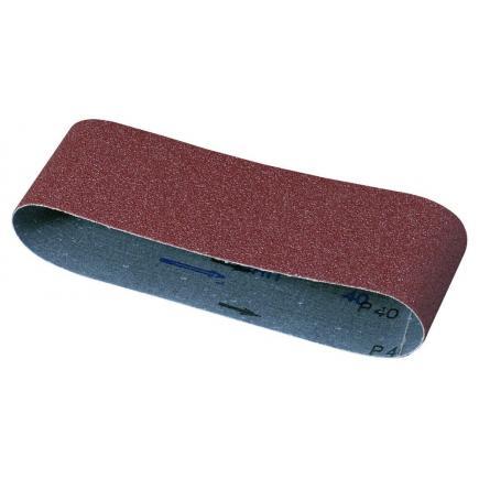 Sanding Belt -100mm for D26480