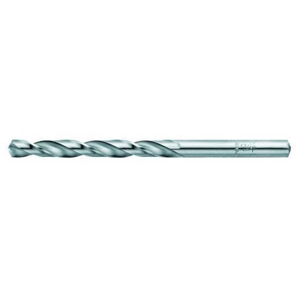HSS-G DIN 338 Metal Drill Bit