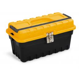 STRONG TOOL BOX 16