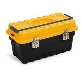 STRONG TOOL BOX 21
