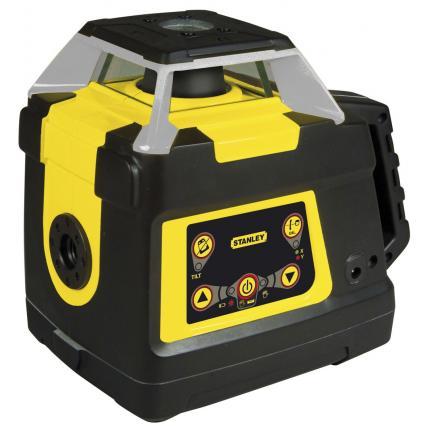 Rl Hw Fatmax® Exterior Rotating Laser