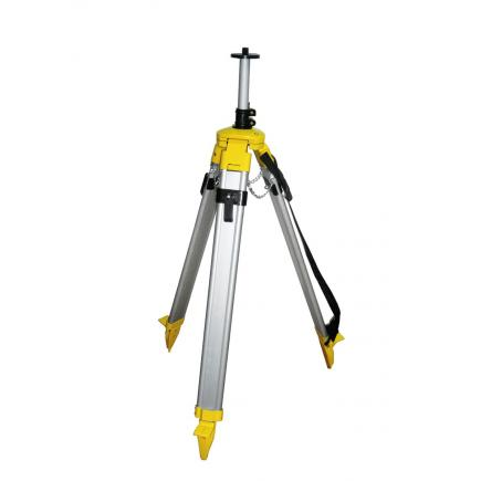 Tripod For Multiline And Rotary Laser