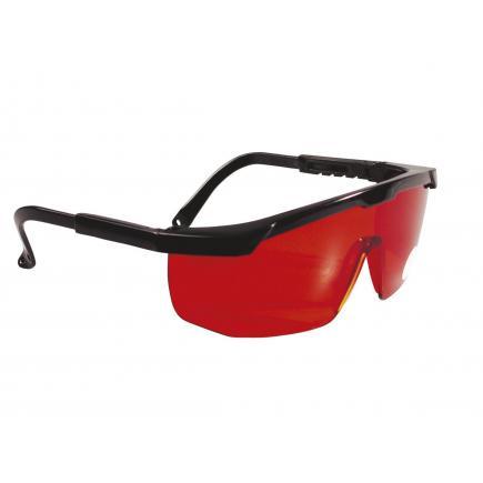 Red Glasses For Gl1 Laser
