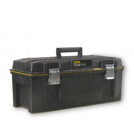 Fatmax® Structural Foam Tool Box - 71x30.8x28.5cm