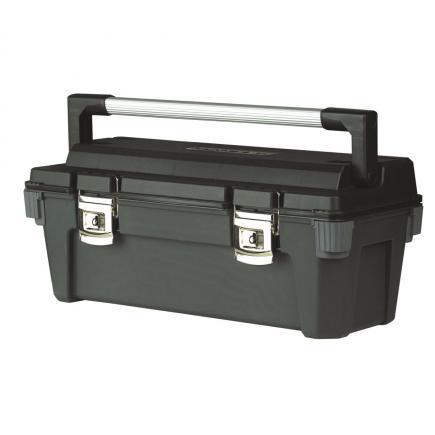 Pro20 Toolbox
